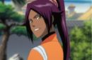 231Yoruichi says she will get to it.png