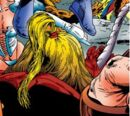 Arkady Rossovich (Earth-95126) from Punisher Kills the Marvel Universe Vol 1 1 0001.jpg