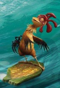 Chicken_Joe.jpg