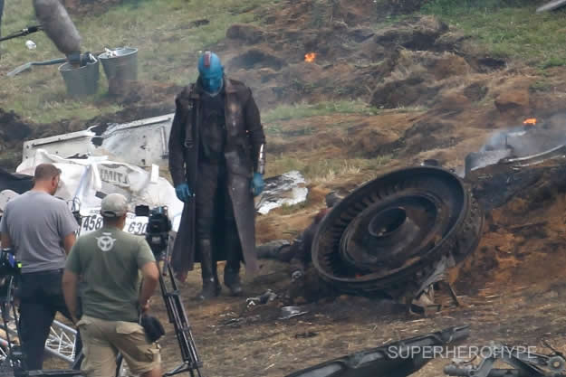Image yondu guardians of the galaxy 3 jpg marvel movies wiki