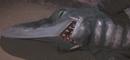 Gamera - 5 - vs Guiron - 43 - Guiron Dies.png