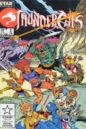 ThunderCats Vol 1 2.jpg