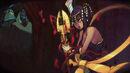 SteamCard Eliza.jpg