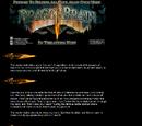 Dragonbrainthemovie.com