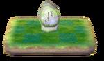 Placa de Piedra