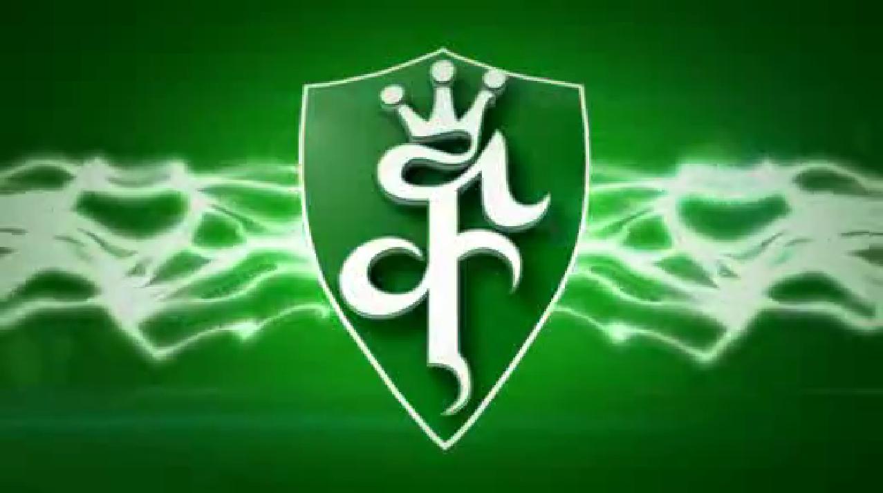 Families-Logo-GTAV.png