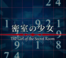 The Girl in the Secret Room