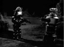 Robot B-9 confronts the Robotoid.jpg