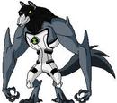 Blitzwolfer