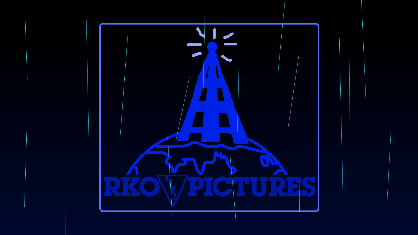 Rko_pictures_logo_from_beach