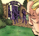 Central Park Zoo from Web of Scarlet Spider Vol 1 2 001.png