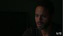 1x10-BriggsLearns.png
