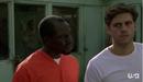 1x10-BelloMikeJail.png