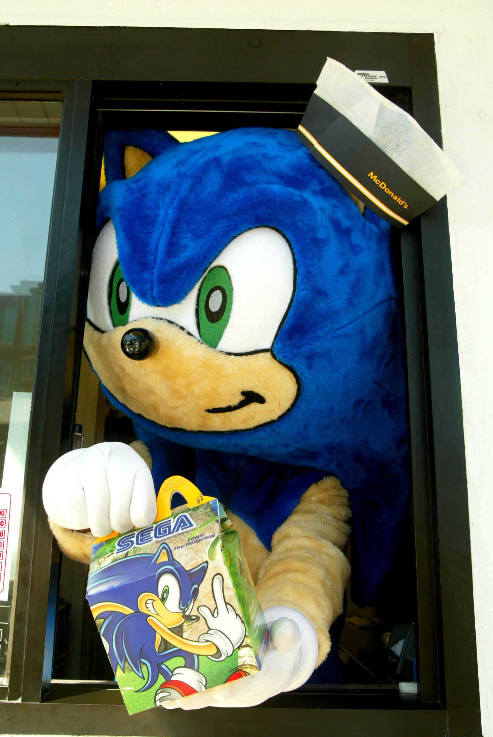 McDonald's - Sonic News Network - Wikia   500 x 748 jpeg 108kB