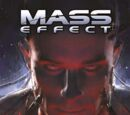 Mass Effect: Castigo