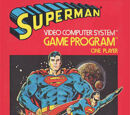Superman (Atari 2600 game)