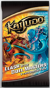 Clash of the Duel Masters booster pack.png