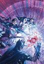 Justice League Vol 2 23 Textless.jpg