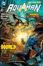 Aquaman Vol 7 23.jpg