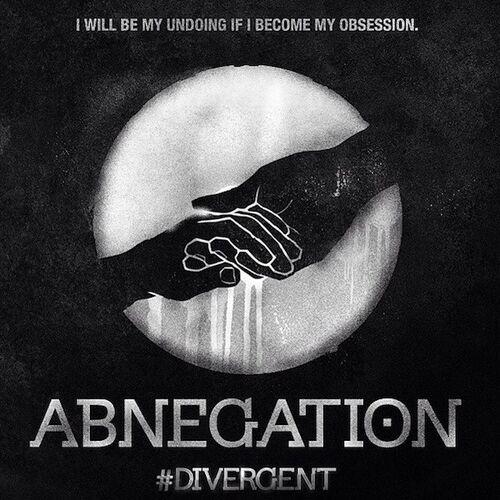 Factions - Divergent W...