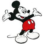 Mickey2