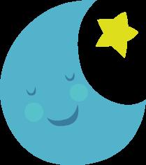 Image - Bedtime Symbol.png - Care Bear Wiki