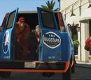 Küldetések a GTA V-ben