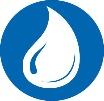 Fichier e eau logo png wiki skylanders fr wikia