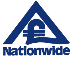 topic nationwide building society