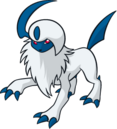 Absol (dream world).png
