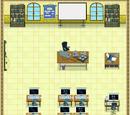 Laboratorium komputerowe