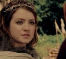 Princeza Aurora