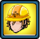 Icon-Hairstyle-2013 4th Aniversary Villager Refuge Helmet.png