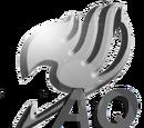Nomination d'Articles de Qualité