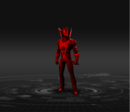 Daredevil - Earth X.png