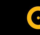 Havok (software)