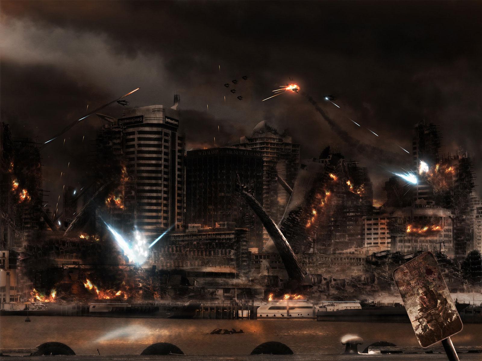 City-battle-ccb-ed-dystopian.jpg