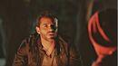1x12-Briggs2.jpg