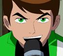 Lista de episodios (Ben 10: Supremacía Alienígena)