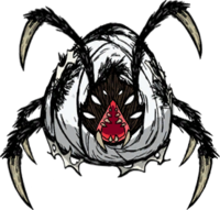 http://img3.wikia.nocookie.net/__cb20130831053400/dont-starve-game/images/thumb/7/79/Spider_Queen.png/200px-Spider_Queen.png