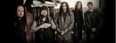 Korn-2013-band.png