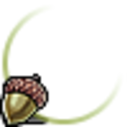Acorn Task Icon Border.png