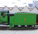 "SteamTeam3211/""Pre-Kipper Henry - Update 3"""