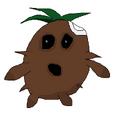 Cocotro