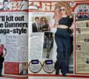 The Sun (newspaper)