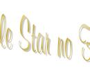 Twinkle Star No Hikari