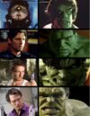 Hulks.jpg