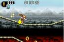 Sonic Advance 2 07.png