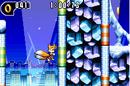 Sonic Advance 2 26.png