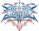 BlazBlue Continuum Shift (Logo).png